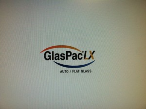 GlasPac is a high quality glass software